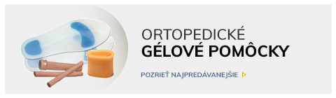 990106c3c0cb ortopedicka obuv detske papuce ortopedicke slapky damska obuv  korektory na prsty gelove pomocky