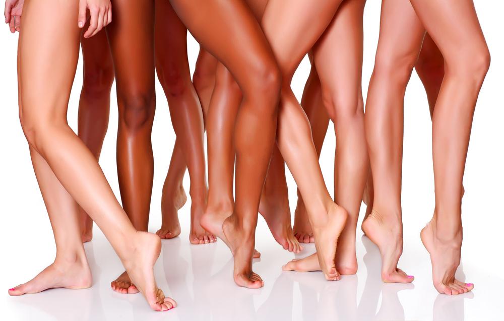 d82b0fe9adf9 zeny nohy spolu. Centrum zdravých nôh
